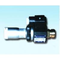 HYDROME压力继电器JCS-02N JCS-02NL