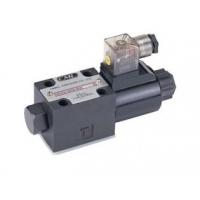 CML电磁阀WH42-G02-C2 WH43-G02-C2