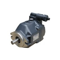 YEOSHE柱塞泵AR16FR AR22FR