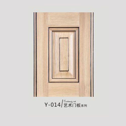 -艺术门板系列Y-014的详细介绍,包括索菲世家家居-艺术门板系列Y-