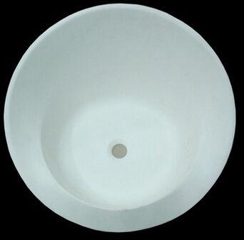 星盆水槽-1007