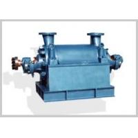 供甘肃锅炉给水泵和兰州专用泵首选林峰