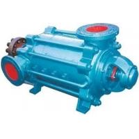供甘肃多级泵和兰州DZ立式多级泵首选林峰