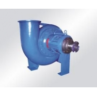 供西宁脱硫泵批发和青海DT脱硫泵