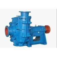 供青海渣浆泵和西宁ZJ渣浆泵首选林峰
