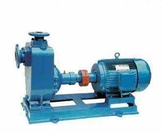 供青海离心泵和西宁ZS清水离心泵首选林峰