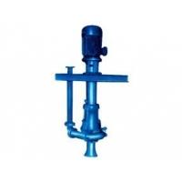 供西宁泥浆泵和青海PN泥浆泵