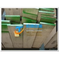 6063进口铝合金/毅腾铝合金圆棒性能/铝合金和化学成分