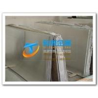 进口铝合金报价/6063耐磨合金铝板