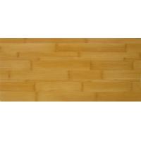 竹节本色复合地板