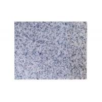 丰祥聚氨酯保温装饰一体板