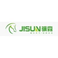 上海骥森光电科技有限公司