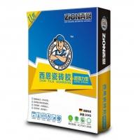 西恩瓷砖胶(超强力II型)