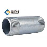 水暖管件厂家 水暖管件批发价格 国标M10双头丝水暖管件