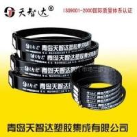 零售钢带增强波纹管专用电热熔带