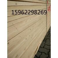 云杉板材.15x75/100.16x75/100