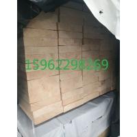 樟子松板材.35x135.38x155