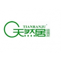 贵州正天宇建筑工程有限公司
