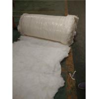 成都瀚江汽车专用玻璃棉,汽车隔热垫玻璃棉