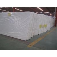无甲醛环保玻璃棉板,离心玻璃棉毡