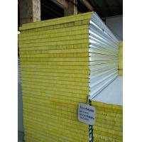 活动板房专用新型防火保温棉棉条,夹芯板棉条