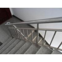 家用不锈钢楼梯扶手