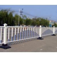 公路护栏 交通护栏 马路中间隔离护栏