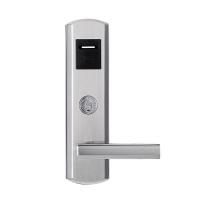保定电子门锁 酒店用保定电子门锁 爱迪友利电子门锁系统厂家直
