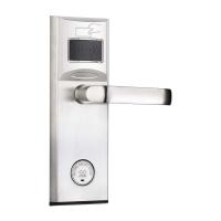 厂家直销 北京电子门锁 劲卫电子门锁系统JWM-F1-A型酒
