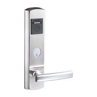 北京电子门锁供应 电子锁品牌