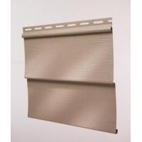 PVC墙体装饰防水板