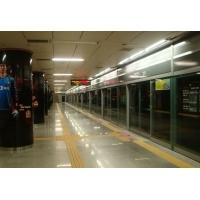 地铁天花吊顶铝扣板价格,规格,图片