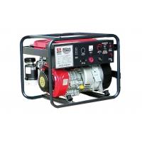 工厂直销电王HW220纤维素下向焊汽油发电焊机