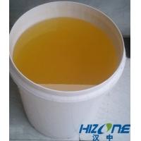 水性环氧磨具磨料专用胶
