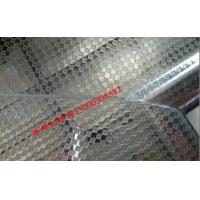 促销三合最新不锈钢台面冷焊机,无变形焊接速度快