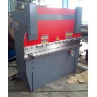 济南2米5电动剪板机1.3米脚踏剪板机,Q11系列脚踏电动剪