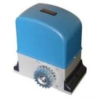 永磁平移门电机、磁阻平移门电机