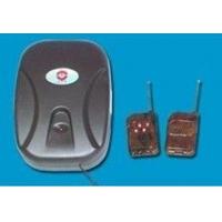 供应泰州电动门遥控器-超强感应电动门遥控器