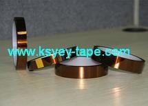 线路板焊锡耐高温胶带 高温胶带,金手指保护胶带