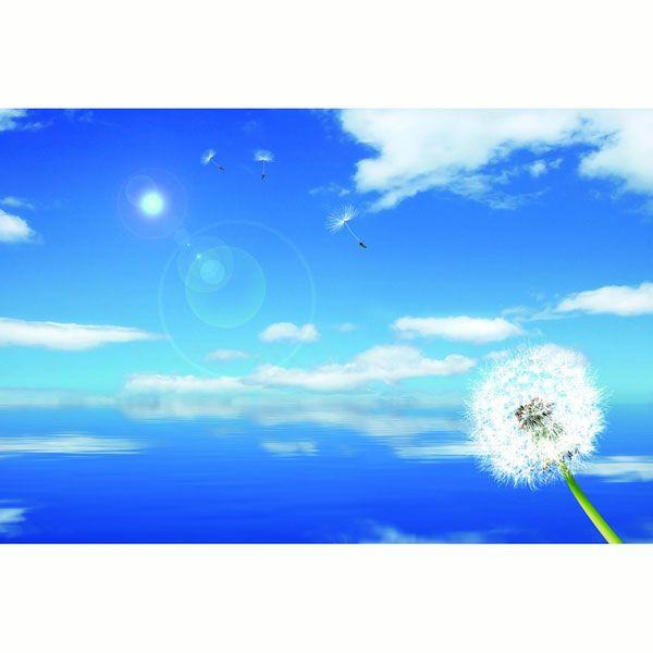 背景 壁纸 风景 设计 矢量 矢量图 素材 天空 桌面 600_600