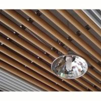 南京常新静电地板厂家包安装静电地板哪家好静电地板哪里便宜