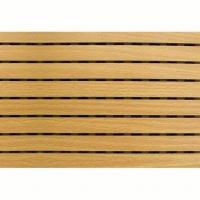 南京木质吸音板-南京格盈建材