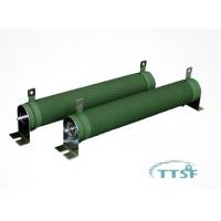 TTSF电阻器高效-阻燃、耐高温