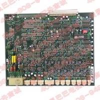 三菱高速梯GPM-H群控板KCW-510B速度3.5-6米