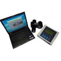 雷达测速仪路试检定设备——淄博霍尔优质供应