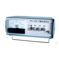 霍尔电子生产供应不解体磁力探伤仪、无损探伤仪