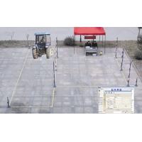 霍尔电子专业供应农机电子桩考仪