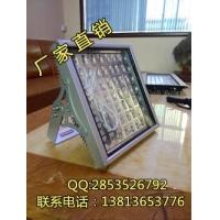 大功率LED投光灯NFC9170,强光LED平面灯