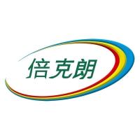 福州贝克朗新型材料有限公司