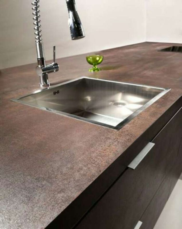 Image Result For Kitchen Countertops Colors